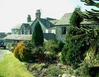 Ty'n Rhos Country House