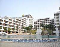 OLD BANYAN SEAVIEW HOTEL XINGLO