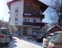 Patscher Hof