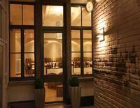 Maison d'Anvers