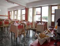 Hotel Tres Arroyos