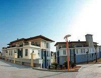Putian Meizhou Island Sea View Hotel