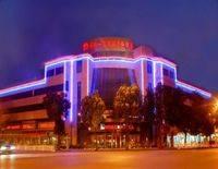 XINZHOU BOUTIQUE BUSINESS HOTEL