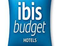 Etap Hotel Marseille Vieux Port (Futur ibis Budget)