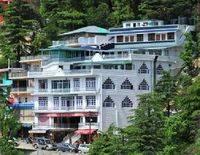 Hotel Sahil Plaza