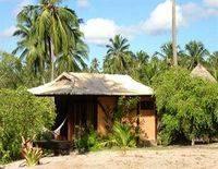 TooCool na Bahia