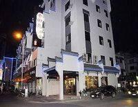 Laojieyuan Jingpin Hotel - Huangshan