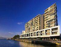 Cairns Luxury Apartments - Harbour Lights CMS Complex