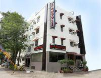 Hotel Rangoli