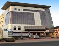 Hotel Data Inn, Ajmer