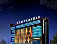 Xile Yijia Fashion Boutique Hotel- Zhengzhou