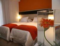 Monarca Hoteles