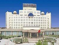 Tian Long Hotel - Zhumadian