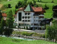 Ferienhotel Auhof