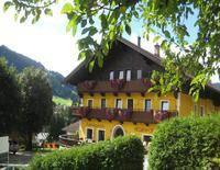 Familien- und Wanderhotel Heisenhof