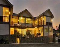 Tagaytay Wingate Manor