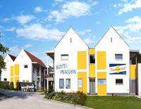 Thermenhof Derdak