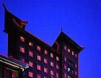 Jinzhou Hotel - Jinzhou