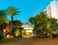 Sangam Hotel Trichy