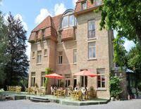 Les Tilleuls Hotel