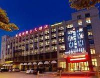 Hangzhou Yingri International Hotel