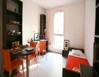 Residence Suit'Etudes Carré Villon
