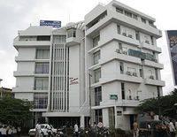 KTDC Chaithram Trivandrum