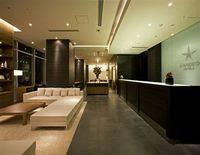 Candeo Hotels Kameyama