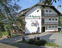 Gasthof St Egydenerhof