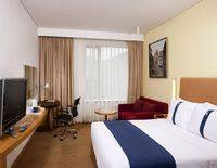 Holiday Inn Express Beijing Temple of Heaven