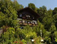 Landhaus Antonia