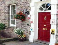 Peterstone Court - Inn