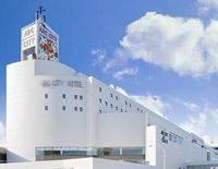 Shin-Sapporo ARC City Hotel