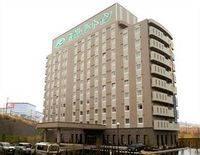 Hotel Route-Inn Sendai Izumi Inter