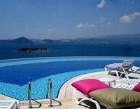 ROYAL HEIGHTS RESORT BODRUM