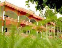 The Hammir Wildlife Resort