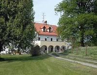 Gasthuis Kaliste - Guest House