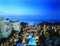 Lotte Hotel Jeju