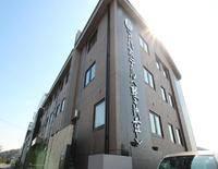 APA Hotel Karuizawa Ekimae