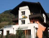 Jugendgästehaus s'Bründl