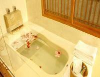 Hua Shin Beitou Pisces Hotel