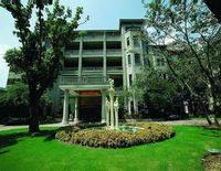 Donghu Garden Hotel Shanghai