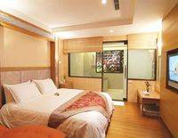 Chyuan Du Vacation Hotel