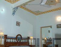 Mahar Haveli ( A Heritage Home )