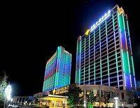 Empark Grand Hotel Of Tengchong