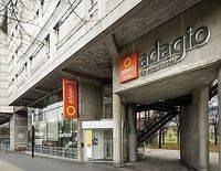 Adagio Access Paris La Villette