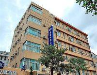 Starway Dayuan Apartment Hotel Shanghai