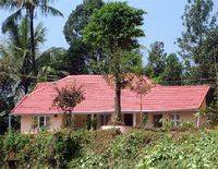 Cauvery Home Stay