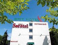 Brit Hotel Le Soretel