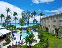Turtle Beach Resort All Inc